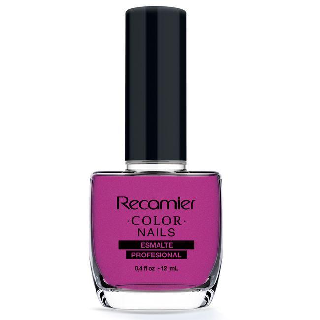 036633-Color-Nails-Sara-12ml