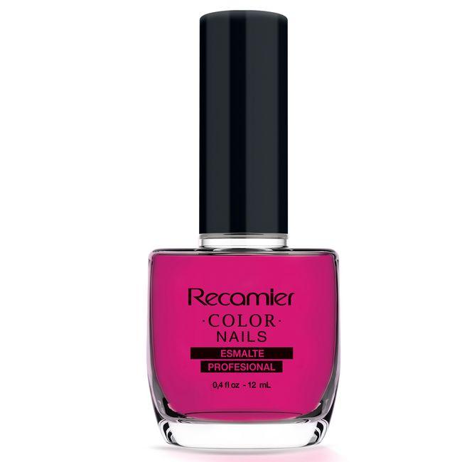 036640-Color-Nails-Mariana-12ml