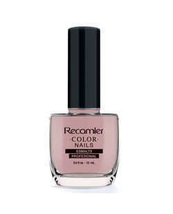 039122-Color-Nails-Ramona-12-ml