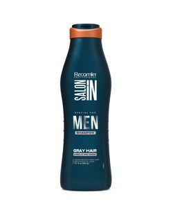FOR-MEN-GRAY-HAIR-RRM-