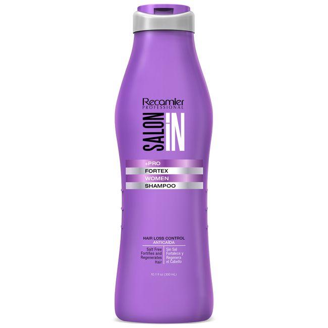 shampoo_300_fortex_LOGONUEVO