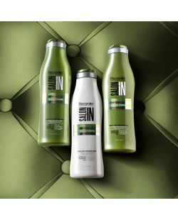 Rutina-Keratin-Ultra-Force-Salon-In