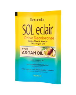 sol-eclair-sachet-20g-1000x1000-rrm