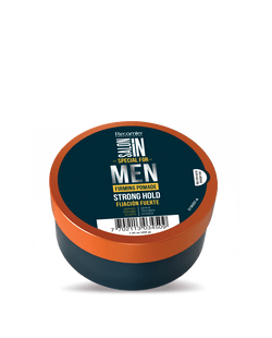 FIRMING-POMADE